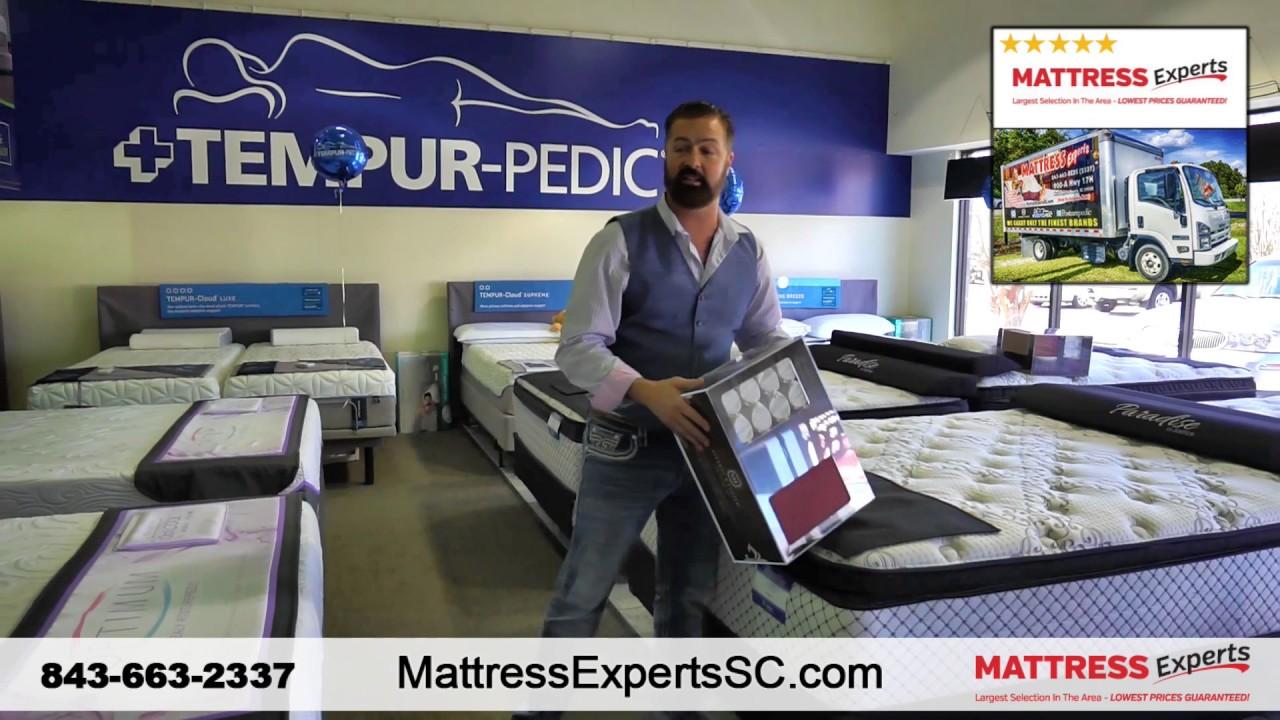 Mattress Experts