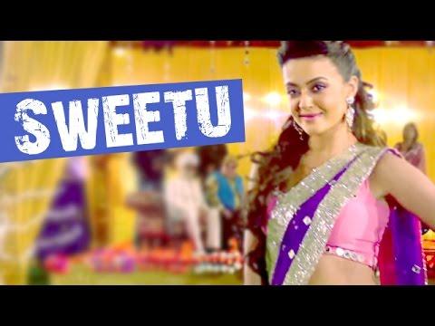 Sweetu - Surveen Chawla Songs || Latest New Punjabi Songs 2015