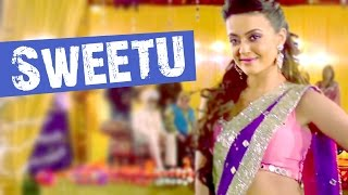 Sweetu - Surveen Chawla Songs || Latest New Punjabi Songs 2015