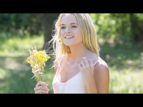 The Bird and the Bee - All Our Endless Love (Matt Berninger) - FILME AMOR SEM FIM