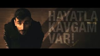 Heijan - Hayatla Kavgam Var! (Official Video) #HayatlaKavgamVar