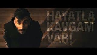 Heijan - Hayatla Kavgam Var! (Official ) #HayatlaKavgamVar Resimi