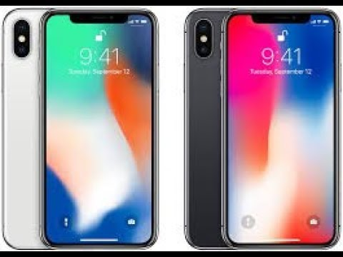 virgin mobile iphone apple iphone x mobile usa 13246