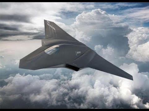 China next generation aircraft official exposure! Russian media said the United States will become a