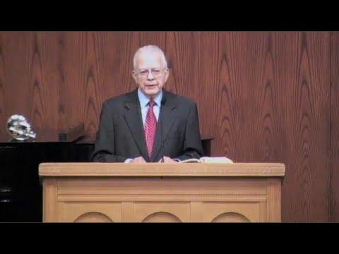 Is The Rapture Next? - Roy B. Zuck