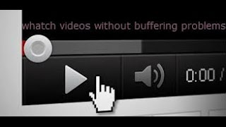 How to Speed Up Buffering/Loading YouTube Videos 2015 (Top 6 Best Tricks And Tips That You Missed)