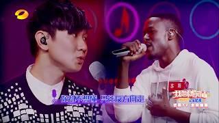 《我想和你唱3》:深情!苏阳《那些你很冒险的梦》把自己都给感动了 Come Sing With Me S3【湖南卫视官方频道】 thumbnail