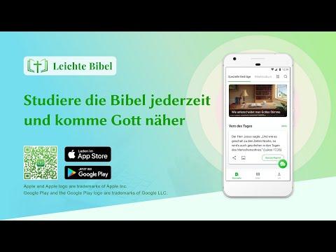 Top-dating-apps für christen