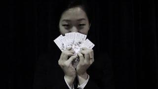 UBC Dance Horizons: MYS 2015 Promo Video