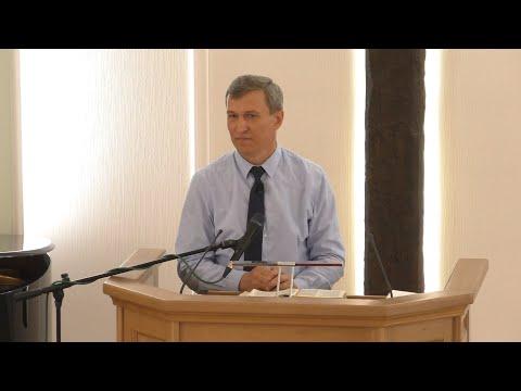 Сергей Иванович Кемяшов