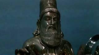 Repeat youtube video Manickavasagar's Potri Thiru Agaval