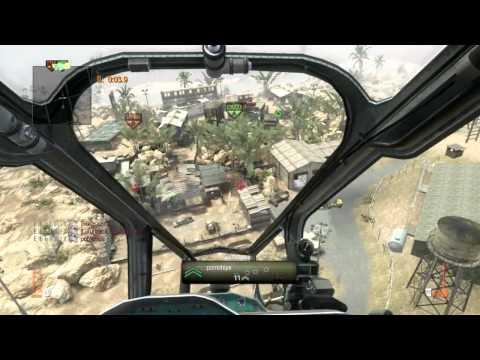 Black Ops : 283 - 11 Männer sind die Bitches ! | ELoTRiX