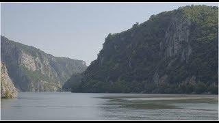 Flusskreuzfahrten - regina river cruises Promo-Video
