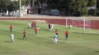 Vald.Montecatini-Ponsacco 2-2 Serie D Girone E