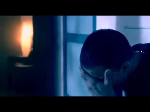 Jay Sean Stay Official Video.mp4