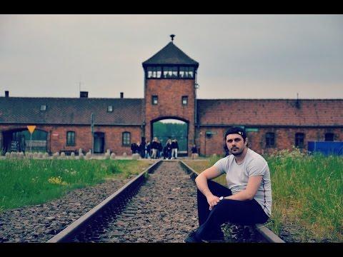 Концлагерь Освенцим (Аушвиц - Биркенау)