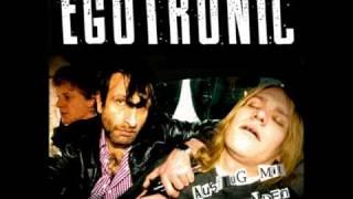 Egotronic - Mehr Bass (vs.JA!KOB)