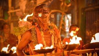 பராசக்தி மாரியம்மன் அக்னி சட்டி திருவிழா 2016