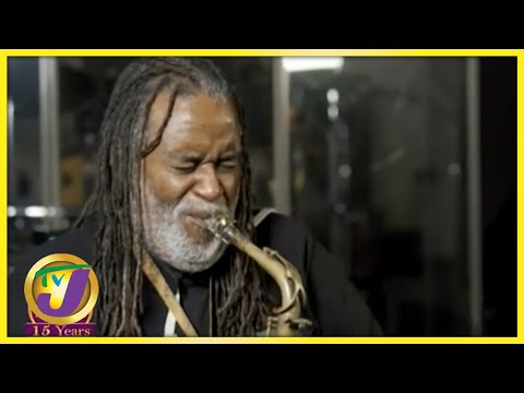 Dean Fraser | TVJ All Angles Interview - August 4 2021