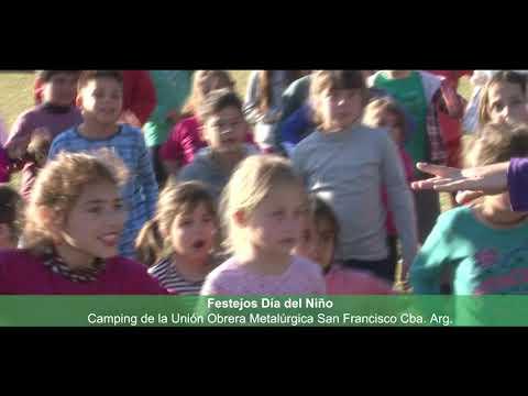 Marcha en Rechazo a la Reforma Previsional