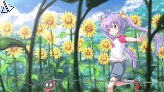 nano.RIPE - Nanairo Biyori feat. Hatsune Miku - Dubstep [ dj-Jo Remix ]