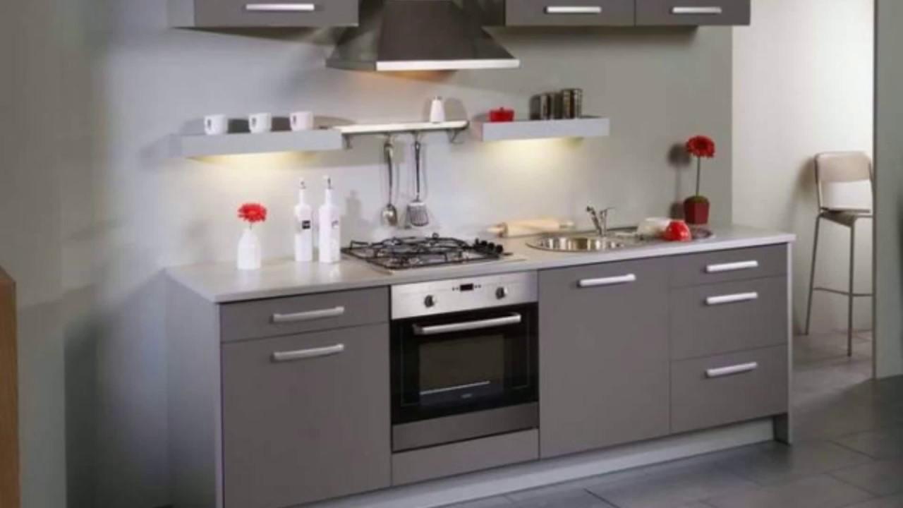 leroy merlin meuble cuisine