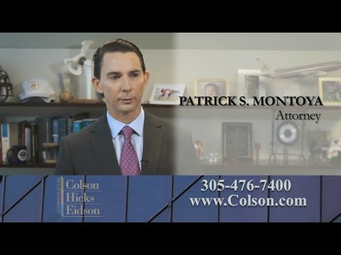 What is a Fiduciary? Litigation Attorney Patrick Montoya Explains Fiduciary Duties