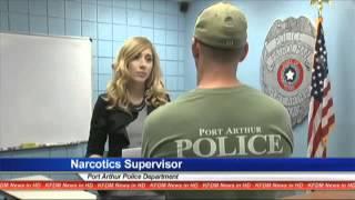 Undercover Investigation Targets Suspected Drug Dealers