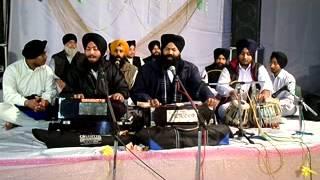 Video bhai hira singh rattan live kirtan at jalandhar download MP3, 3GP, MP4, WEBM, AVI, FLV April 2018