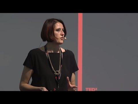 Il potere delle parole giuste   Vera Gheno   TEDxMontebelluna