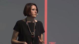Il potere delle parole giuste | Vera Gheno | TEDxMontebelluna