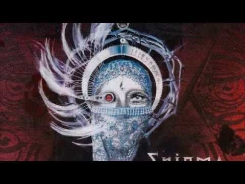 Enigma ( CD - 2 ) Seven Lives Many Faces [ Flac Source ]