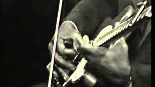 Muddy Waters - You Can