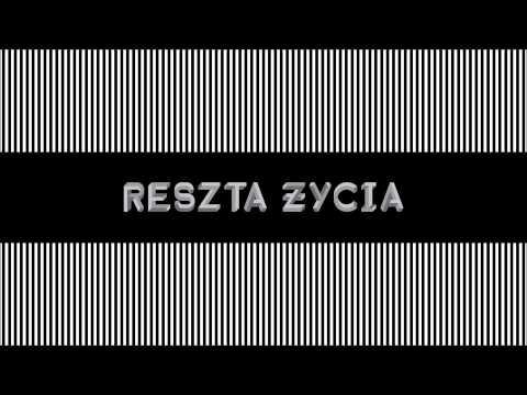 Sokół i Marysia Starosta - Reszta życia (audio) mp3