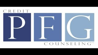 1/5 Peter Francis Geraci Law Free Bankruptcy Counseling - Introduction