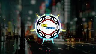 DJ LOS DOL || TERBARU 2020 || COVER NOFIN ASIA