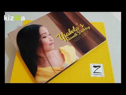 Kizoa Movie - Video - Slideshow Maker: 689 Albums