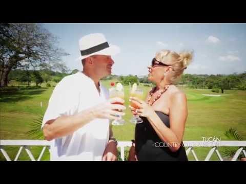 Panama - Tourism | QCPTV.com