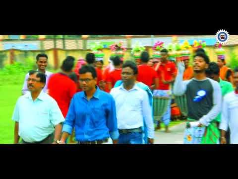 Santhali New 2017 (SDESWA)