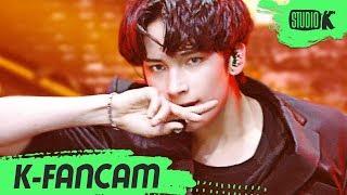 [K-Fancam] TXT 휴닝카이 '세계가 불타버린 밤, 우린...' (TXT HUENINGKAI Fancam) l @MusicBank 200522