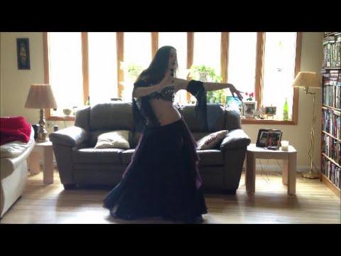 Nightwish - The Siren