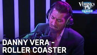 Prachtig Danny Vera Speelt Akoestische Versie Roller Coaster Veronica Inside Radio MP3
