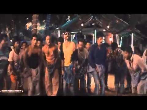 Sathiyama Nee Enakku Official Video Song HD