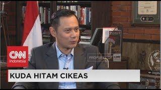 Download Video AHY Bicara Soal Capres dan Tawaran Menteri - AFD Now MP3 3GP MP4