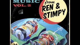 Catfish Row - Ren and Stimpy Production Music