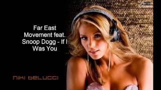 electro house 2011 increible!!!!!!!!!!!!!