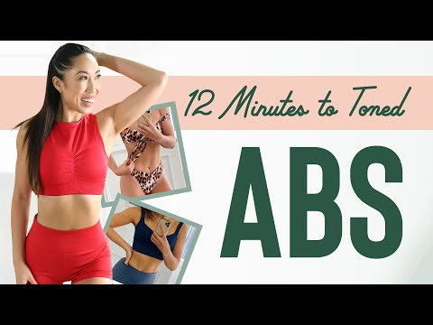 12-minutes-to-toned-abs-workout