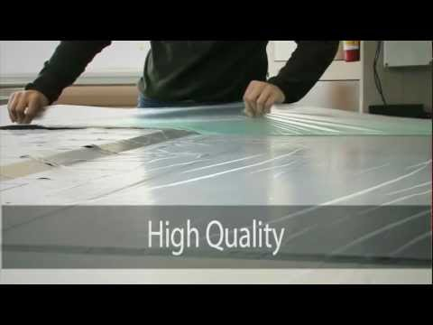 Hoplites high fashion clothing production server | italian producers | garment manufacturing .f4v