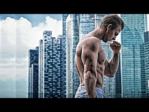 BE LEGEND  | Aesthetic Fitness Motivation