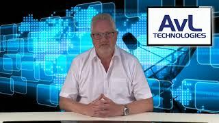 AvL Technologies - IBC 2017